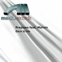 Prezioso Feat. Marvin