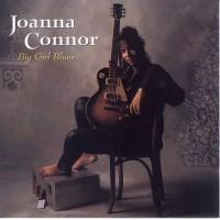 Joanna Connor