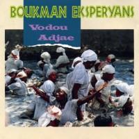 Boukman Eksperyans