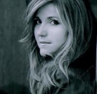 Katrina Carlson