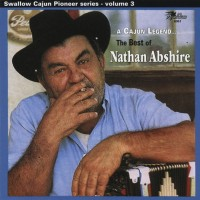 Nathan Abshire