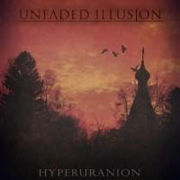 Unfaded Illusion