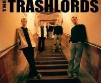 Trashlords
