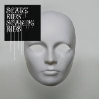 Scary Kids Scaring Kids