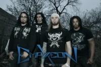 Empyreon
