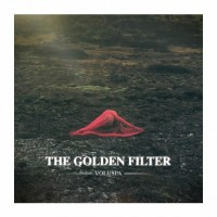 The Golden Filter