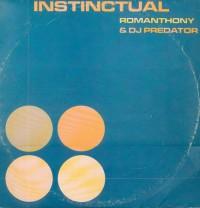 Romanthony & DJ Predator