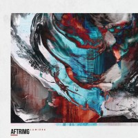 The Afterimage