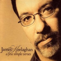James Keelaghan