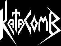 Katacomb
