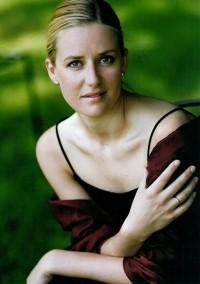 Blandine Staskiewicz