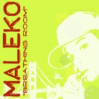 Maleko
