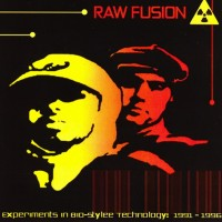 Raw Fusion