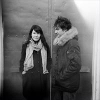 Mike Viola & Kelly Jones