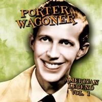 Porter Wagner