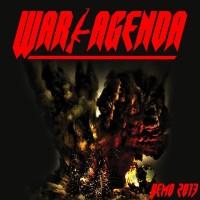 War Agenda