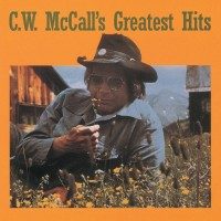 C.W. Mccall