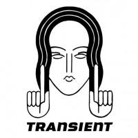 Radiotrance