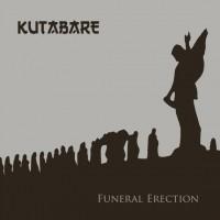 Kutabare