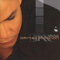 Daniel Moncion