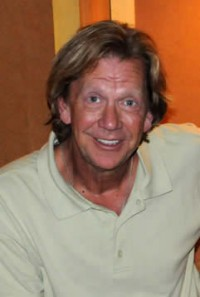 Steve Bassett