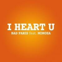 Bad Paris