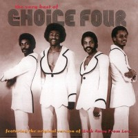 The Choice Four