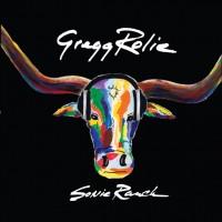 Gregg Rolie