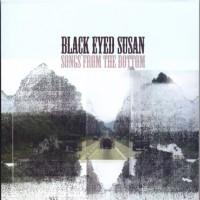 Blackeyed Susan