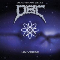 Dead Brain Cells