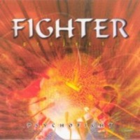Fighter Project