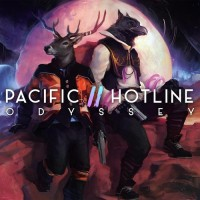 Pacific Hotline