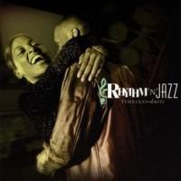 Rhythm 'N' Jazz