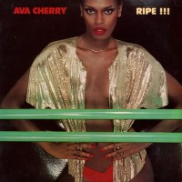 Ava Cherry