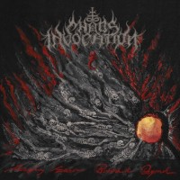 Chaos Invocation