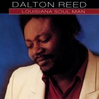 Dalton Reed