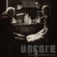 Uncore United