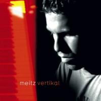 Meitz