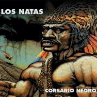 Los Natas
