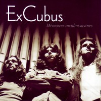 Excubus