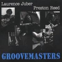 Laurence Juber & Preston Reed