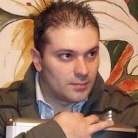 Walter Mazzaccaro