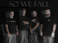 So We Fall