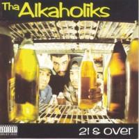 Tha Alkaholiks