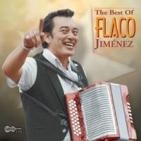 Flaco Jimenez