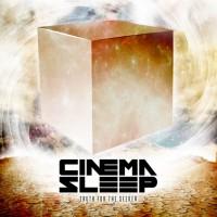 Cinema Sleep