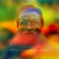 Tom Hickox