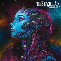 The Silverblack