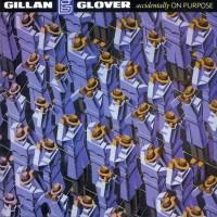 Gillan & Glover