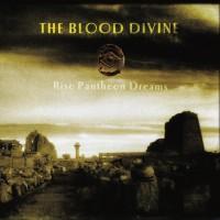The Blood Divine